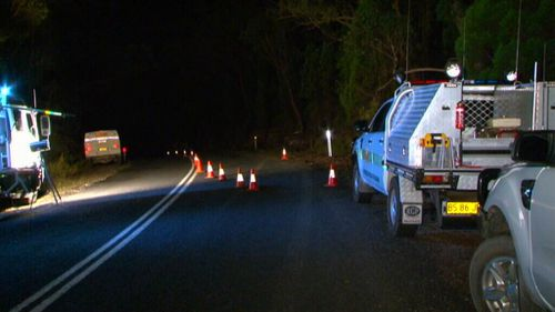 Second teenager dies following crash near Mudgee in central west NSW
