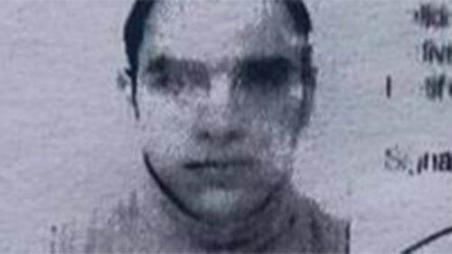 Mohamed Lahouaiej Bouhlel is believed to have been behind the attack. (Supplied)