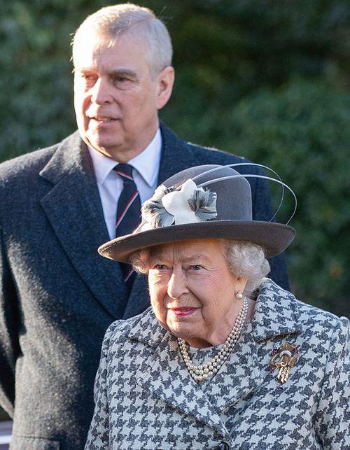 IN PICTURES: Queen Elizabeth II becomes Britain's longest reigning monarch (Gallery)