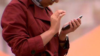 The best mobile plans to boost bank balances