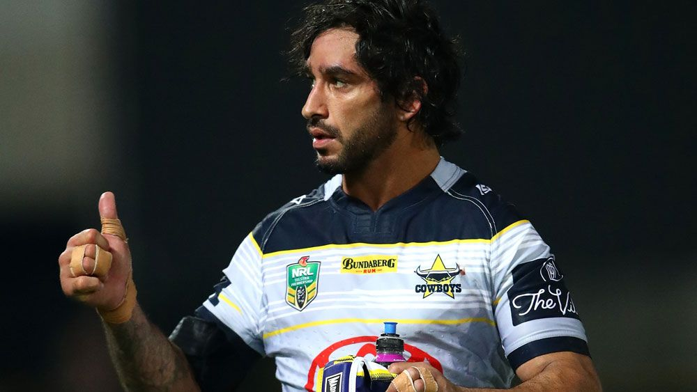 NRL season preview: North Queensland tipped to return to NRL Grand Final