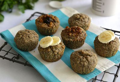 "<a href=""http://kitchen.nine.com.au/2016/05/20/11/11/jacqueline-alwills-quinoa-muffins"" target=""_top"">Jacqueline Alwill's quinoa muffins</a>"