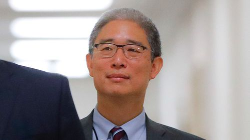 The lawyer, Bruce Ohr, also says he learned that a Trump campaign aide had met with higher-level Russian officials than the aide had acknowledged, the people said.