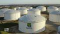 FBI confirms Russia crippled pipeline