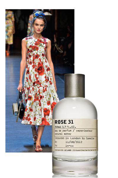 "<a href=""http://mecca.com.au/le-labo/rose-31/V-007162.html?cgpath=fragrance-personalfragrance#start=1"" target=""_blank"">Rose 31, $227 (50ml, EDP), Le Labo</a>"