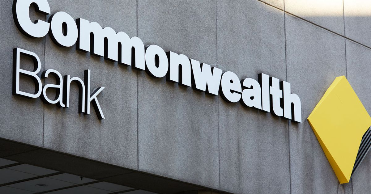 Commonwealth Bank's cash profit plunges 11 per cent during COVID-19 – 9News
