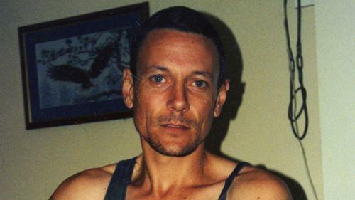 Brett Peter Cowan.