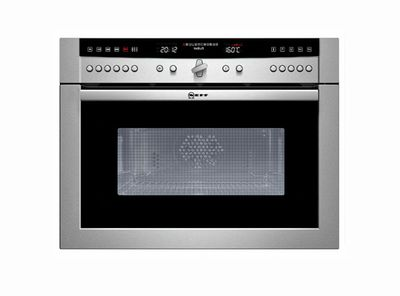 CircoSteam combination oven, $4,699