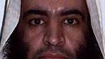 US offers $5 million reward for ISIL 'gatekeeper' Tirad al-Jarba who arranges terrorists' safe passage from Syria.
