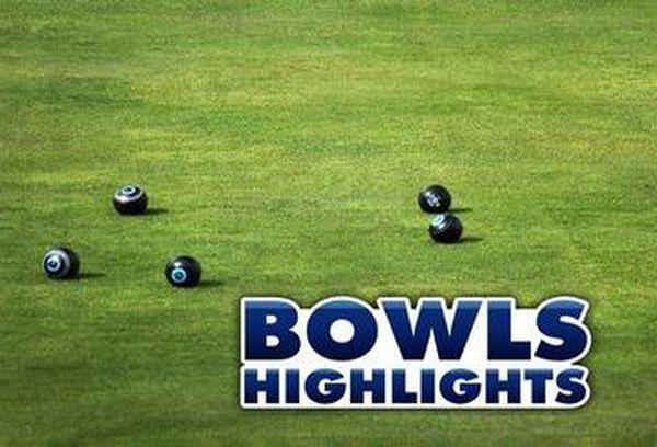 Ultimate Bowls Championship