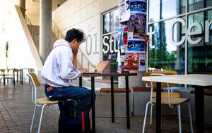 Australia prepares to open doors for international students