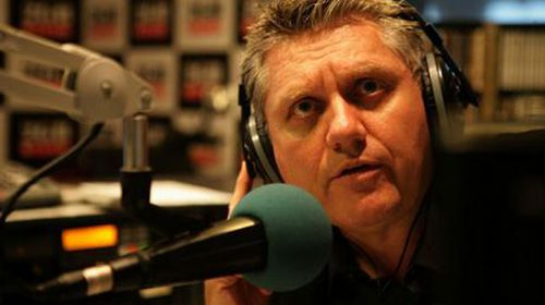 'They want us to say things we simply can't': Martin Place hostage contacts radio host Ray Hadley