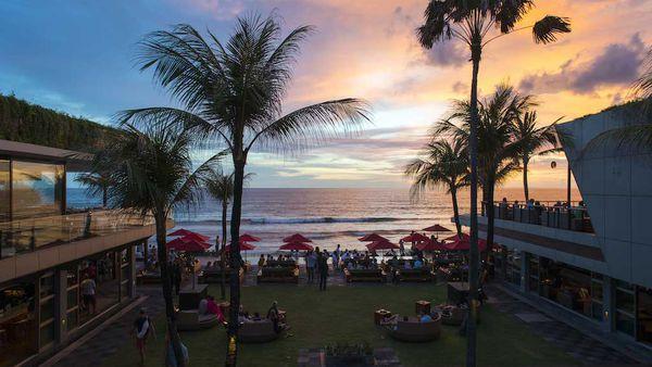 Ku De Ta, Seminyak: Bali's best beach clubs
