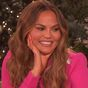 Chrissy Teigen reveals what it's like to be famous in funny Twitter Q and A