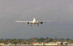 Coronavirus: South Australia accepting hundreds more returned overseas travellers as caps rise