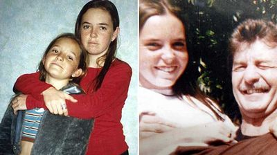"<p _tmplitem=""2"">Hayley Marie Dodd, born November 30, 1981, was just four months shy of celebrating her 18th birthday when she vanished. </p><p _tmplitem=""2""> One of five children, she had a close relationship with her family, but was known to be shy around strangers. </p><p _tmplitem=""2""> She was described as having a petite build and looked younger than her 17 years. </p>"