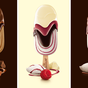 'Luxe' new launch from Magnum offers mouthwatering flavours