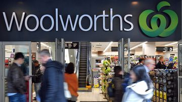 Woolworths has admitted underpaying staff by up to $300 million.