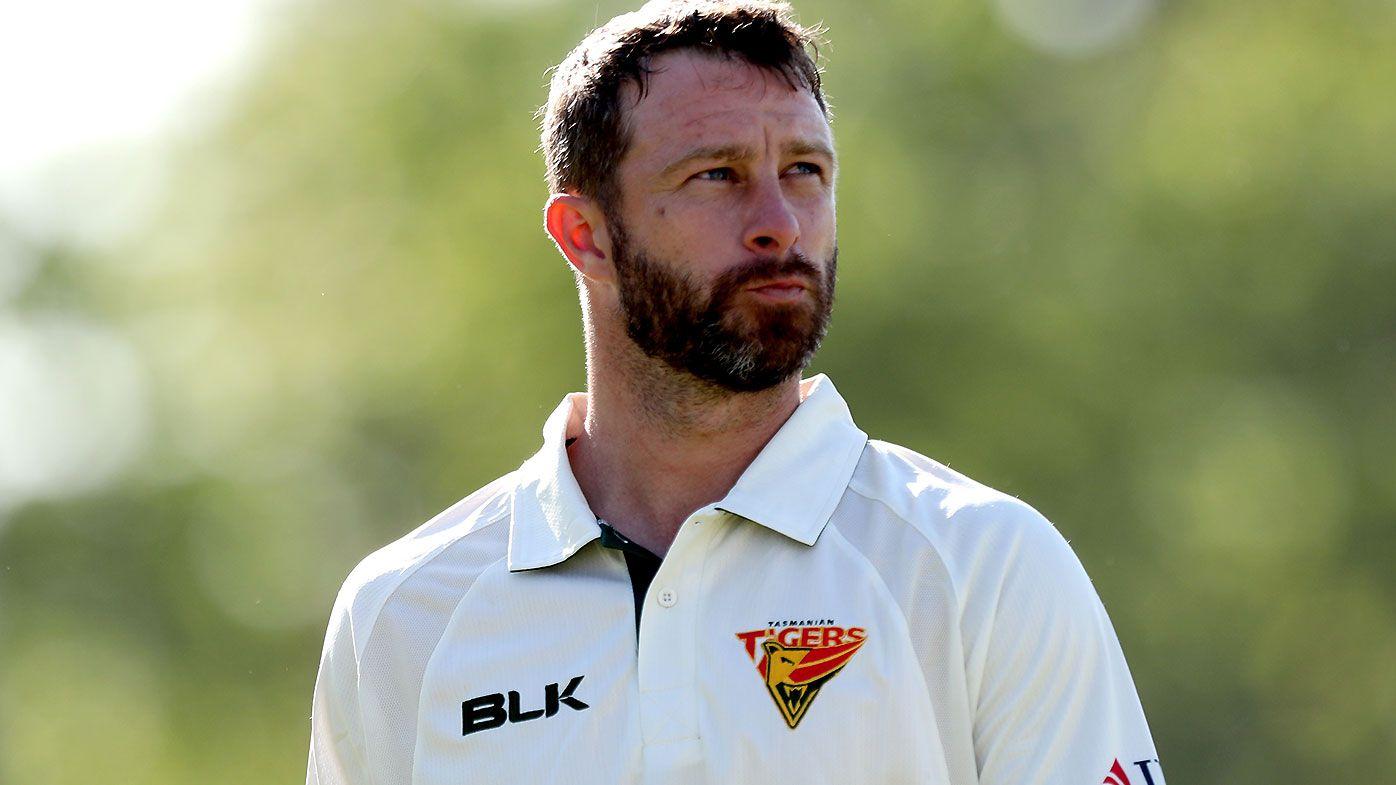 Australia shuffle pack for Sri Lanka Test series after India batting failures