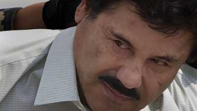 Blood, bribes and bodies: Grisly revelations in El Chapo trial