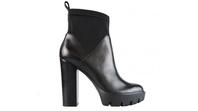 "<a href=""http://www.wittner.com.au/shoes/boots/kicking-black.html""> Kicking Boot, $149.99, Wittner</a>"
