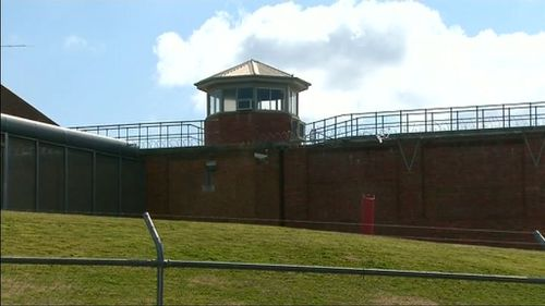 NSW prisons at breaking point, ex-attorney general warns