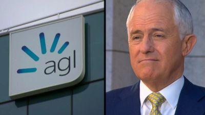 AGL refuses Alinta's $250 million bid to buy Liddell power station