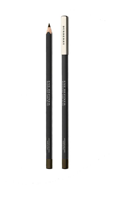 "<p><a href=""https://au.burberry.com/eye-definer-midnight-ash-no03-p38928071"" target=""_blank"">Eye Definer in Midnight Ash, $42, Burberry Beauty</a></p>"