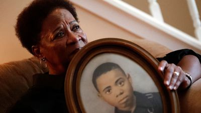 Mississippi could re-examine 1959 racial killing of teenager