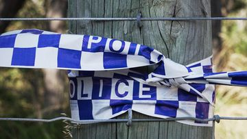 WA Police said the incident occurred at a property in Girrawheen, a suburb in the city's north earlier this month.