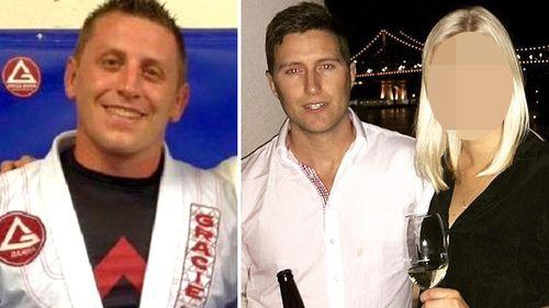 Dr Octopus' Newcastle cocaine bagman jailed over 16kg drug raid