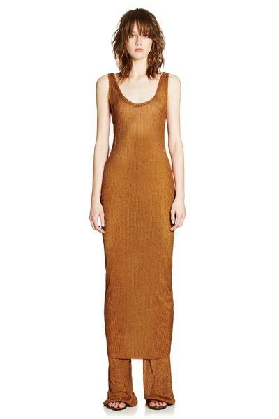 "<a href=""http://www.manningcartell.com.au/dresses/launch-party-dress.html"" target=""_blank"">Manning Cartell launch party dress, $499.</a>"