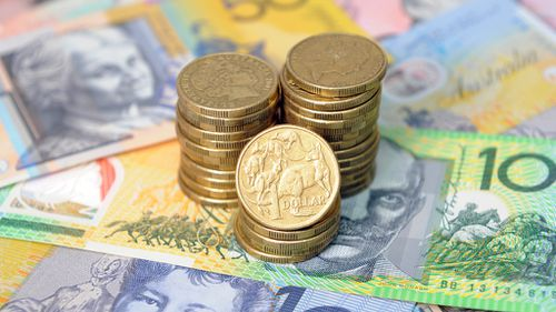 How to find your share of Australia's $1.1 billion forgotten money