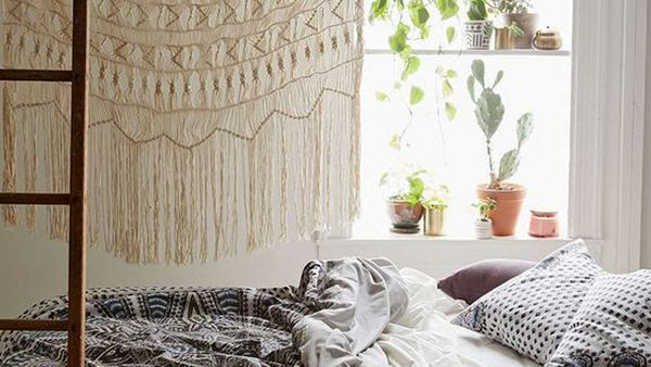 Five ways to Feng shui your bedroom for a better sleep - 9Homes