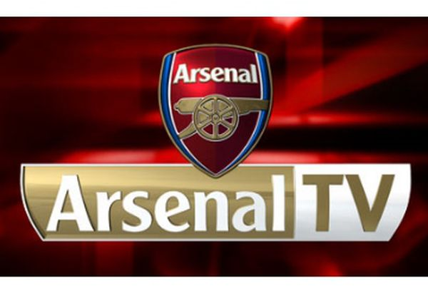 Arsenal TV