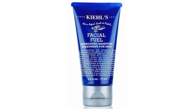 <p>This is a non-oily moisturiser to invigorate tired-looking skin – perfect after a big night or a long day.</p>