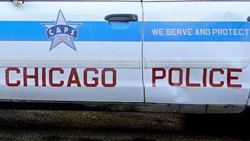 Police in Chicago could have arrested a suspected child rapist months ago.
