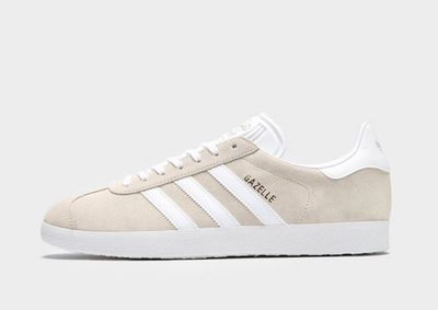 "<a href=""https://www.jd-sports.com.au/product/white-adidas-originals-gazelle-womens/1026988_jdsportsau/?istCompanyId=da046542-0bbf-4050-93ff-04981942b126&istItemId=wtqplqxpmm&istBid=tztx&gclid=CjwKCAjwtvnbBRA5EiwAcRvnpmGzVgyDGv1faQ4OukwKV-DBgbz9s2_sNoCKBMZrkHiPqUvueuaCDRoCGZ0QAvD_BwE&gclsrc=aw.ds"" target=""_blank"" title=""Adidas Originals Gazelle Sneakers, $130"" draggable=""false"">Adidas Originals Gazelle Sneakers, $130</a>"