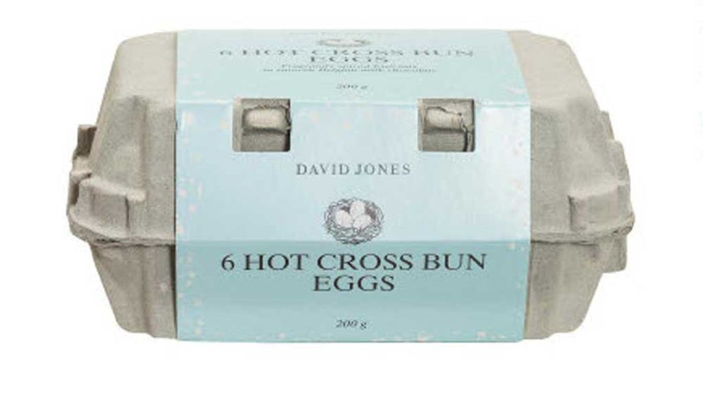 A sweet mouthful of our favourite easter treats and gifts pa hrefhttpshopdavidjones negle Images