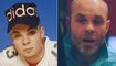 Former East 17 singer Brian Harvey claims he's been 'held prisoner' in his home for five years