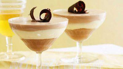 """<a href=""""http://kitchen.nine.com.au/2016/05/16/20/03/triple-chocolate-mousse"""" target=""""_top"""">Triple chocolate mousse</a> recipe"""