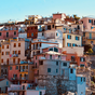 The Italian town auctioning off abandoned homes for cheap