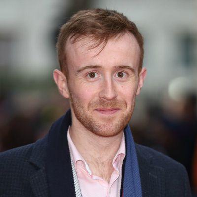 'Dracula' actor joins 'Thrones' prequel