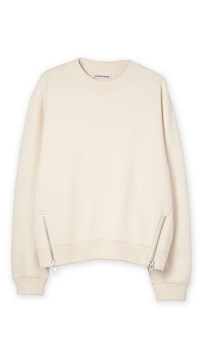 "<a href=""http://www.countryroad.com.au/shop/woman/clothing/sweats/60176563/Crop-Moulded-Sweat.html"" target=""_blank"">Crop Moulded Sweat, $39.95, Country Road</a>"