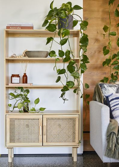 Kmart Living Collection February 2021