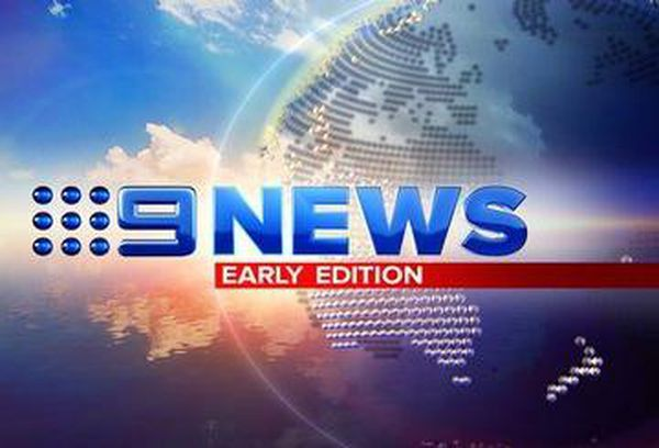 Nine News Early Edition