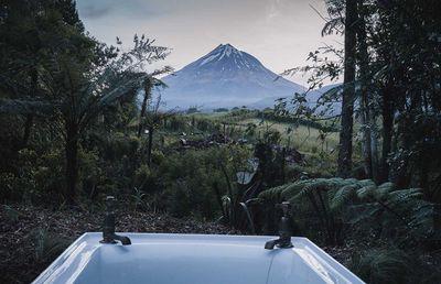 9. Ecoescape: self-contained off-grid tiny-home – Korito, Taranaki