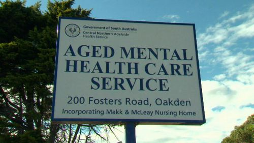 An ICAC report into the nursing home will be released today. (9NEWS)
