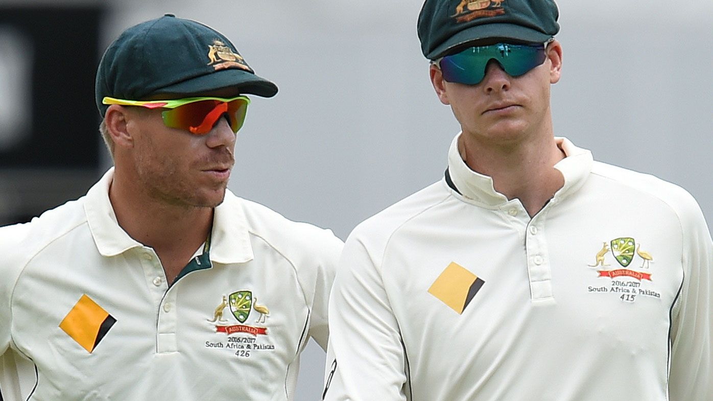Smith, Warner could face lifetime bans
