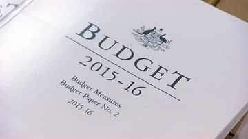 FULL COVERAGE: Budget all about boosting small businesses and getting people into work